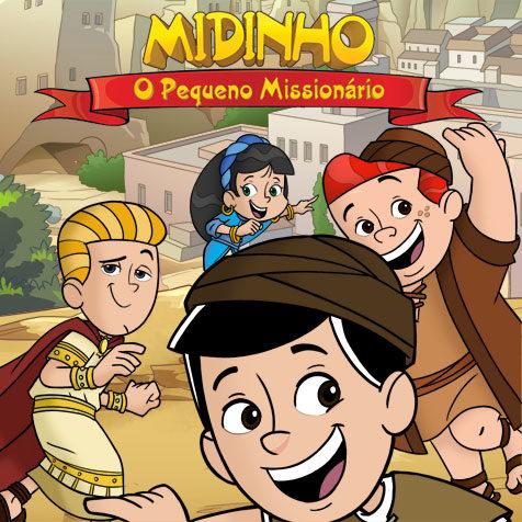 Midinho